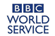 bbc world service (logo)